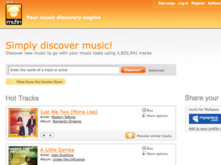 2008-11-20-discovering-music-based-on-sound