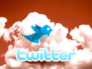 2008-11-24-twitter-rejects-facebook-500-mln-stock-offer