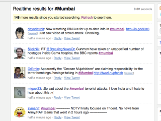 2008-11-26-eye-witness-twitter-on-mumbai-bomb-blast