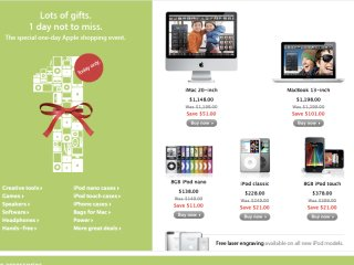 2008-11-28-apple-cuts-prices-for-black-friday