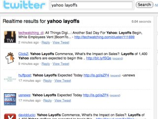2008-12-10-yahoo-layoffs-live-on-twitter