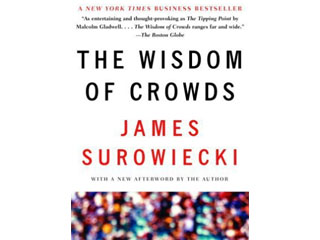2009-01-06-assessing-wisdom-of-crowds
