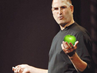 2009-01-14-apples-steve-jobs-steps-down-due-to-health
