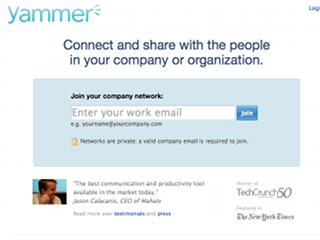 2009-01-19-yammer-and-geni-raise-5-million