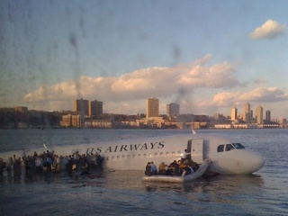 2009-01-21-twitter-first-to-report-on-hudson-plane-crash