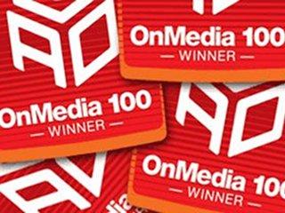 2009-01-22-alwayson-2009-onmedia-100-winners