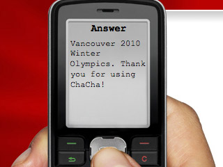 2009-01-26-human-powered-search-raising-cash