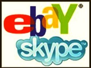 2009-01-26-will-ebay-sell-skype
