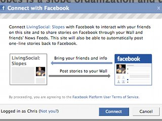 2009-01-28-how-to-not-use-facebook-connect