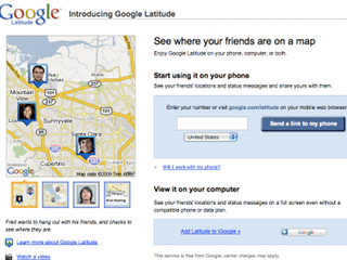 2009-02-05-googles-latitude