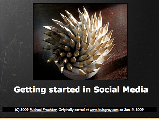 2009-02-10-getting-started-in-social-media