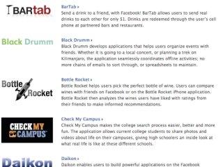 2009-11-12-facebook-needs-your-votes-to-find-top-app