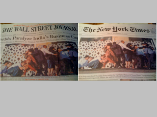 2009-11-28-nytimes-wsj-increasingly-commoditized