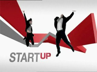 2009-12-01-how-bad-is-it-for-startups-seeking-financing