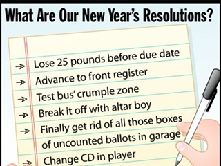 2010-01-18-new-years-resolutions-from-startup-ceos