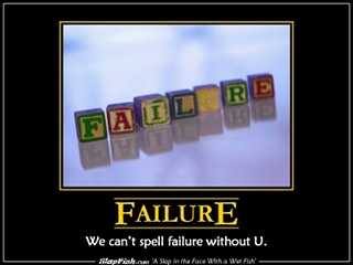 2010-02-09-achieving-a-failure