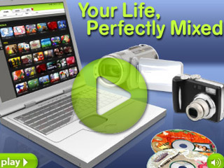 2014-01-08-diy-video-creation-technology-raises-cash