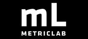 Metric Lab logo