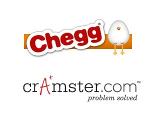 Homework Help Sites Like Cramster