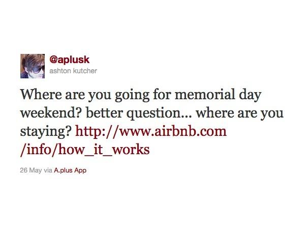 VatorNews | Airbnb booking a $100+ million round?