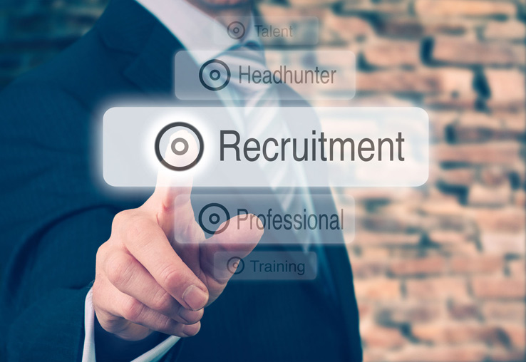 Image result for recruitment agencies