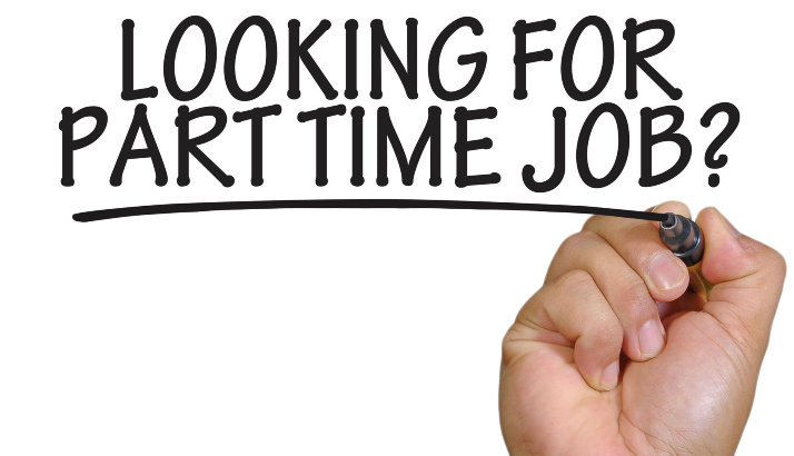 Find Part Time jobs in London on Jobsite. Browse Part Time vacancies live right now in London.