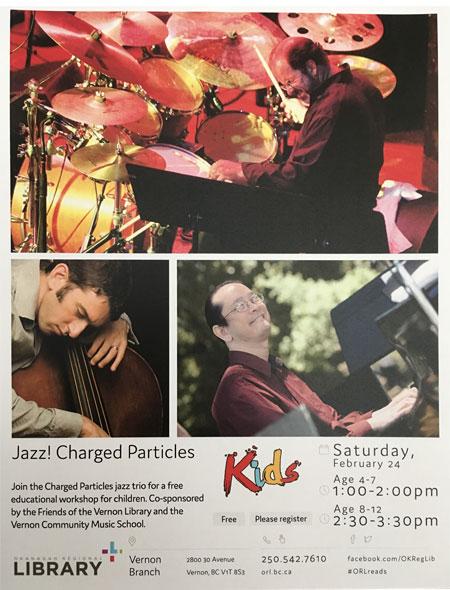 Jazz-workshop2018-sm