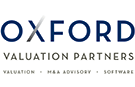 Oxford Valuation Partners
