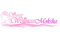 Sage Wellness Moksha