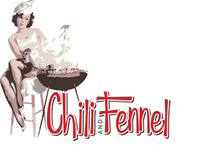 Chili and Fennel Culinary