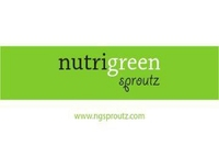 NutriGreen Sproutz Inc.