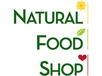 Natural Food Shop
