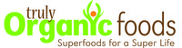 Truly Organic Foods