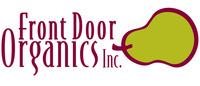 Front Door Organics