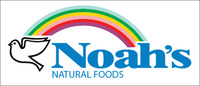 Noah's Natural Foods