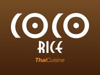 Coco Rice Thai Cuisine