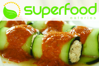 superfood eateries