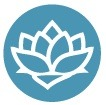 Ashtanga Yoga Centre of Toronto