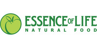 Essence of Life Natural Foods