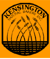 Kensington Natural Bakery & Cafe