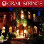 Grail Springs Retreat