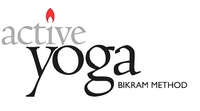 Active Yoga-Bikram Method-High Park