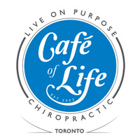 Café of Life Chiropractic & Wellness