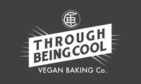 Through Being Cool Inc. Vegan Bakery