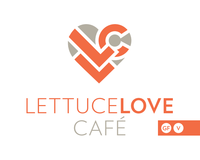 Lettuce Love Café