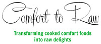 Comfort to Raw Catering Service