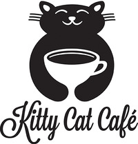 Kitty Cat Café
