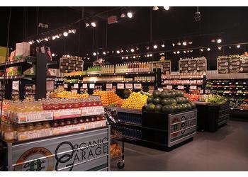 Natural Food Stores Oakville