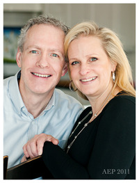 Gerald & Cynthia McGiverin, RE/MAX All Stars Realty Inc.