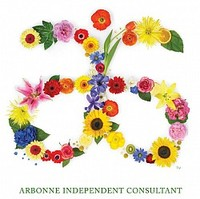 Arbonne International - Independant Consultant